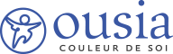 Ousia – Coaching d'entreprise